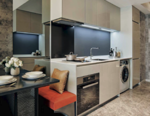 leedon-green-1-bedroom-interior-singapore