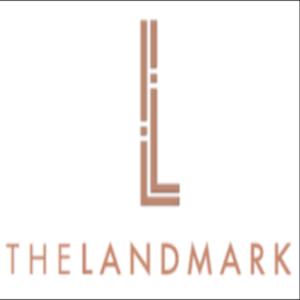 the-landmark-condo