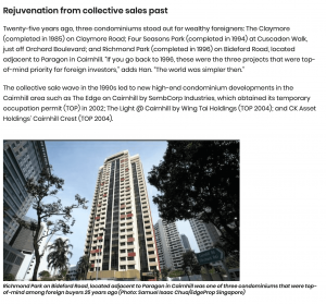 covid-19-may-amplify-attractiveness-spore-real-estate