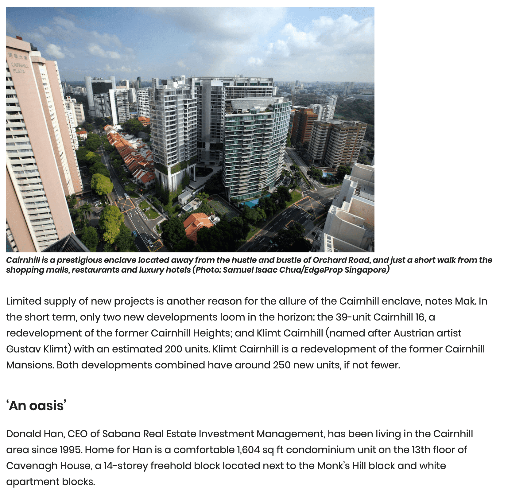 covid-19-may-amplify-spore-real-estate