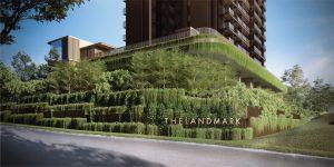 The-landmark-condo-exterior