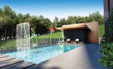 The-landmark-condo-singapore-children-pool