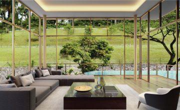 The-landmark-condo-singapore-clubhouse