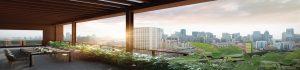 The-landmark-condo-sky-terrace